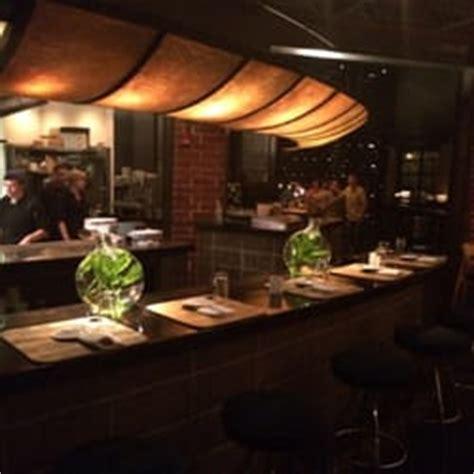 One Midtown Kitchen Menu by One Midtown Kitchen 97 Photos American New Morningside Lenox Park Atlanta Ga