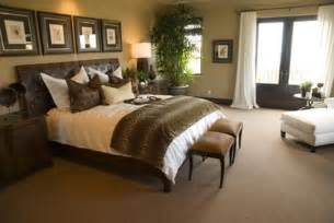 brown bedroom ideas american style bedroom decoration ideas design bookmark