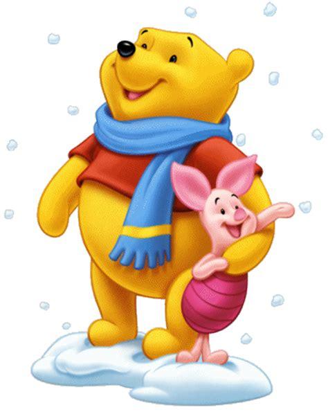 imagenes de winnie pooh que brillen y se muevan winnie pooh personajes infantiles disney winnie the