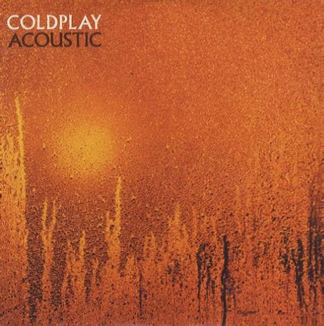 coldplay lost lyrics lyrical romance coldplay lost