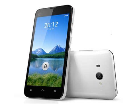 Hp China Xiaomi Mi3 xiaomi launches mi3 in taiwan chinaretailnews