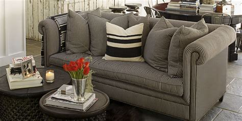 furniture for small living spaces living room ideas for small spaces feature image sofa set