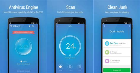 cm security pro apk cm security antivirus applock v2 10 1 build 21016030 apk