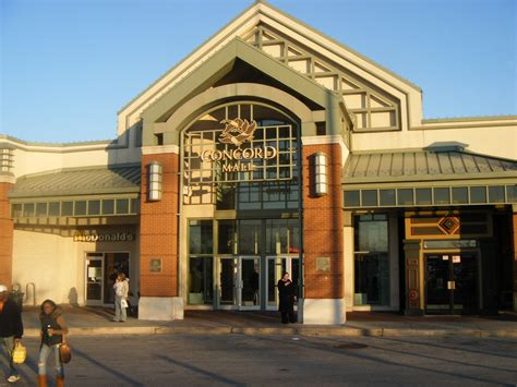 walden book store concord nc file concord mall de entrance jpg wikimedia commons