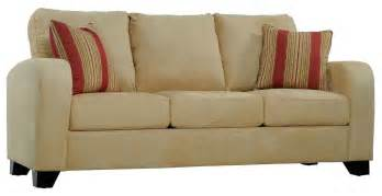 pillow sofa designer couch pillows sofa design