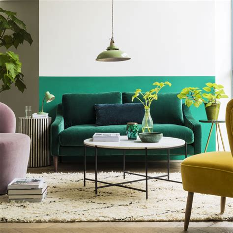 home decor trend home decor trends 2018 we predict the key looks for interiors ideal home