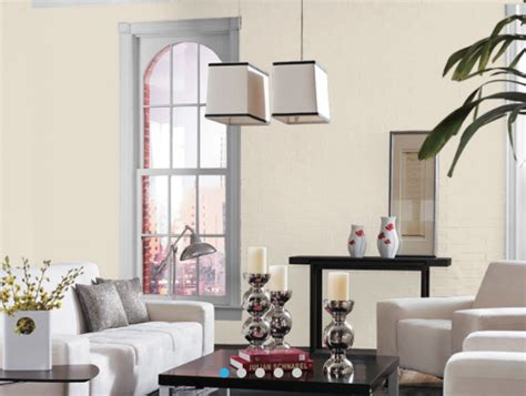 neutral ground sherwin williams interior painting ideas 5 cape friendly color trends