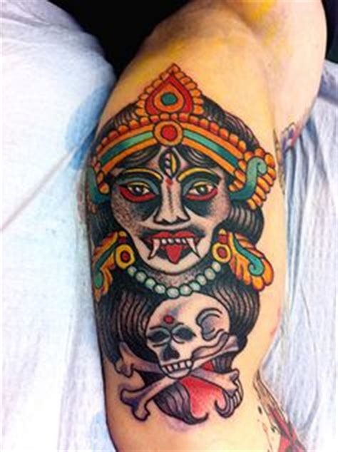 mata tattoo designs 1000 images about kali tattoos on pinterest temple