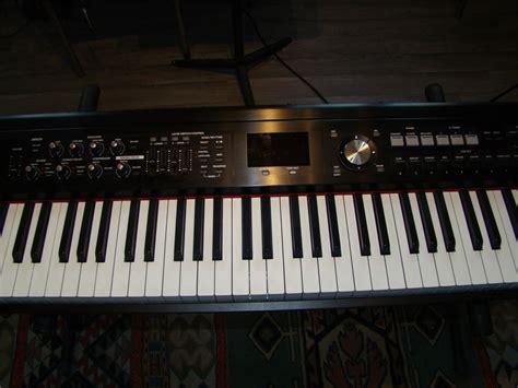 Lifier Keyboard Roland rd 700nx