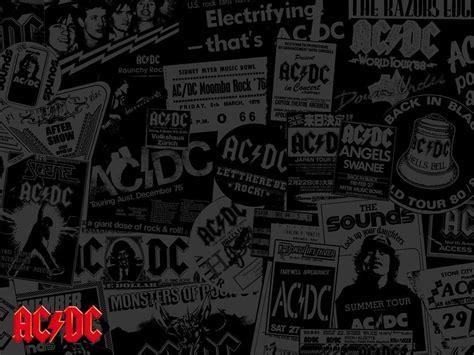 imagenes hd ac dc ac dc wallpapers wallpaper cave