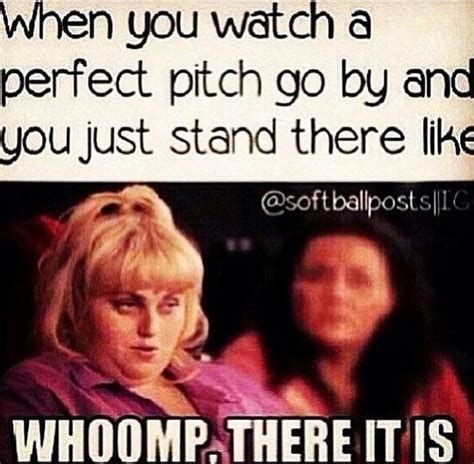 Funny Softball Memes - 25 best ideas about funny softball quotes on pinterest