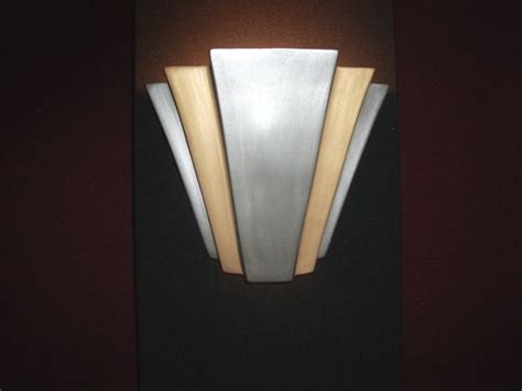 Theater Room Sconces by The Sconces We Like For Room For The Home In 2019