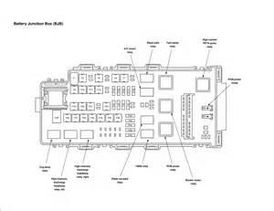 2003 dodge ram truck grand caravan 2wd 3 3l mfi ffv ohv 6cyl repair guides circuit