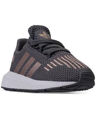 adidas toddler run running sneakers from