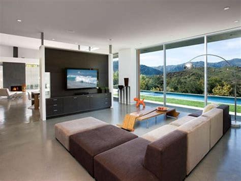 desain interior rumah idaman macam macam desain interior rumah idaman yang elegan