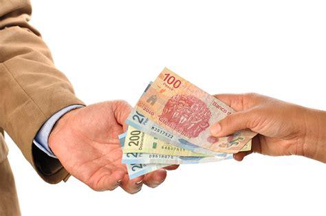 como saber la tasa de un prestamo con los pagos tu tasa prestamos persona a persona sin bancos en el medio