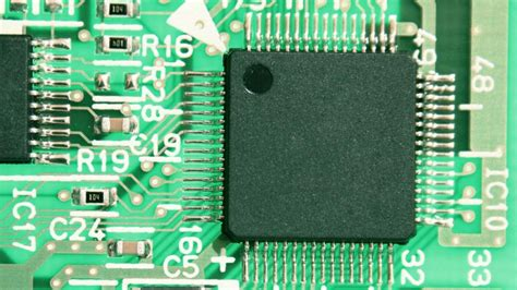 introduction  vlsi systems stanford
