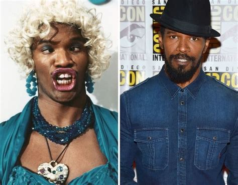 cast of in living color in living color cast in living color quot cast then now