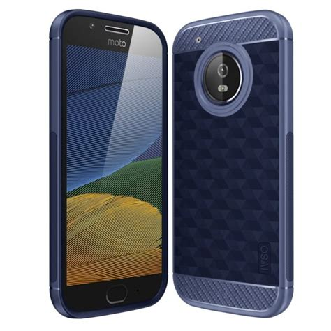 Moto G5s Plus Covers top 10 best moto g5 plus cases and covers