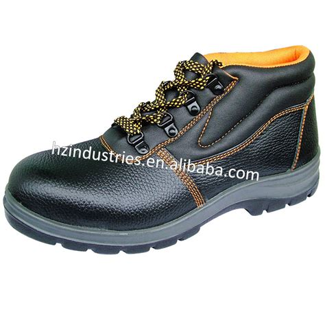 shoes manufacturer manufacturer of dewalt safety shoes buy dewalt safety