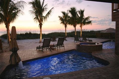 clearwater beach house rentals 9 best images about local house rentals for events on pinterest mansions villas and