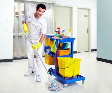 empresas de limpieza de oficinas limpieza de oficinas en lugo limpiezas y desatascos lym
