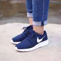Sepatu Nike Kaishi Run Black Grey sepatu pria aneka model sepatu pria terbaru elevenia