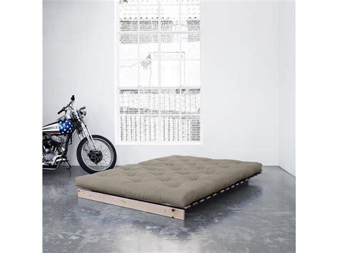 köln matratzen karup futon matratze 140x200 mit knopfsteppung basic