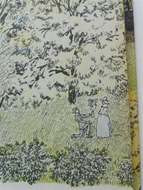 claude monet donne in giardino mini giardino zen e donne in giardino monet analisi