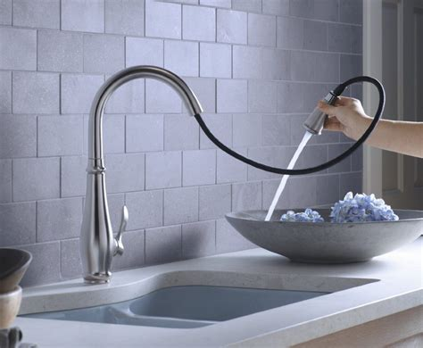 the best kitchen faucets consumer reports 100 the best kitchen faucets consumer reports best
