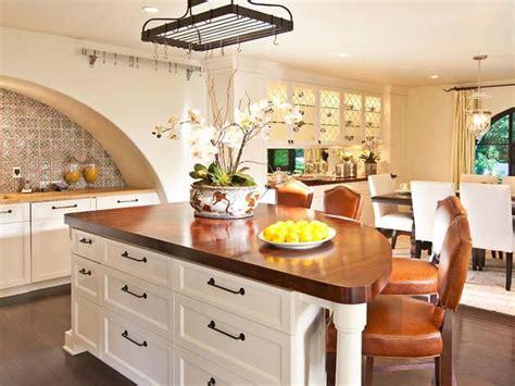 spanish style kitchen design 17 best ideas about spanish style kitchens on pinterest