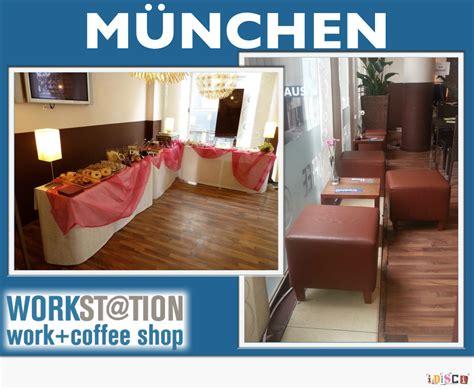 ebay kleinanzeigen münchen wohnung mieten internetcafe in m 252 nchen hauptbahnhof fr 252 hst 252 ck american