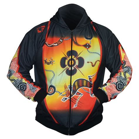 design jacket hoodie custom rugby league jackets hoodies gallery triple play