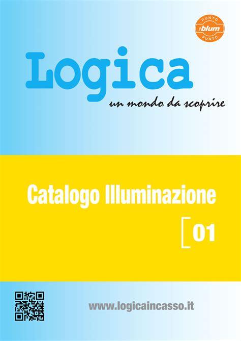 i led illuminazione catalogo ferramenta blum punto blum per il veneto logica snc
