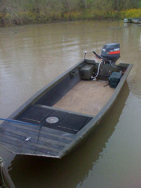 jon boat homemade nejc ideas homemade boat shelter