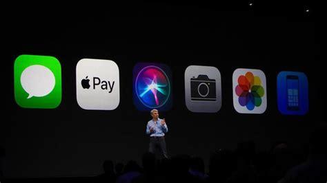 imagenes dinamicas iphone ios 8 teknoloji devi apple yeni işletim sistemi ios 11 ile