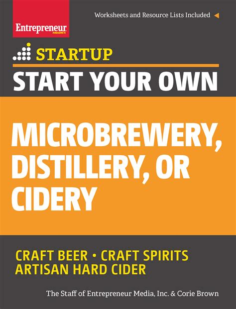 brewery business plan template free business plan microbrewery writersgroup749 web fc2