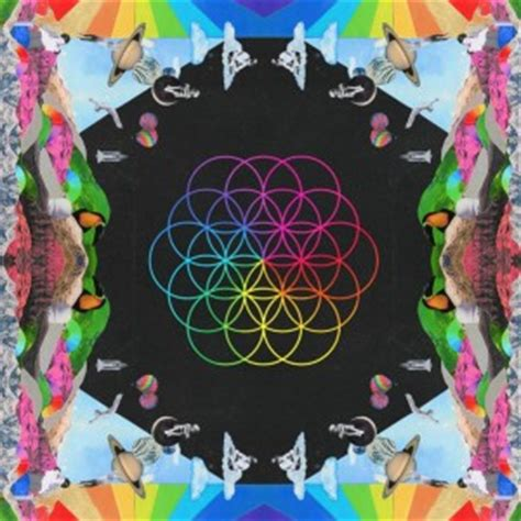 coldplay x and y full album krista s korner a head full of dreams
