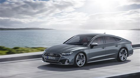 2020 audi s7 2020 audi s7 sportback gallery addicted to play