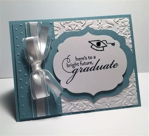 Handmade Graduation Cards - 17 best ideas about graduation cards on how to