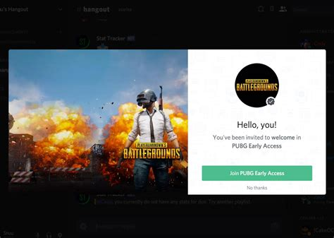 discord verified game discord launches verified servers vg247