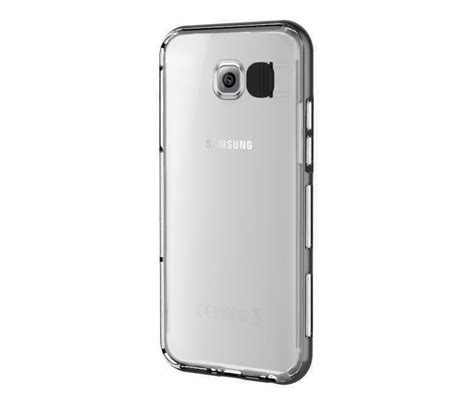 Lcd Samsung J1 Mini J105 Original 1 funda flash led samsung j1 mini j105 169 00