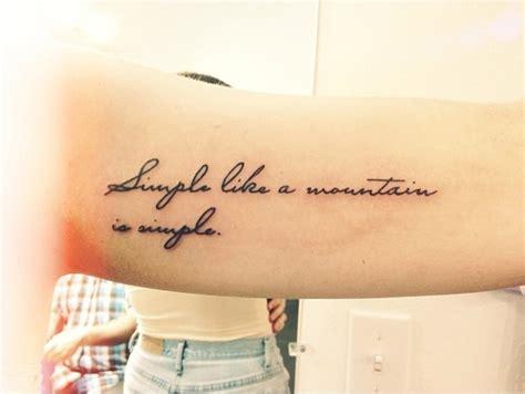tattoo font dafont tattoo font help forum dafont com