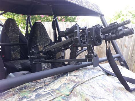 Polaris Rzr Vs Kawasaki Teryx by Kawasaki Teryx 900 Rzr Vs 1000 Rzr Xp Autos Post