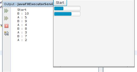 javafx layout property java buddy bind javafx progressbar progressproperty to