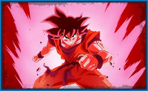 imagenes hd para pc de dragon ball imagenes de dragon ball z en hd para fondo de pantalla