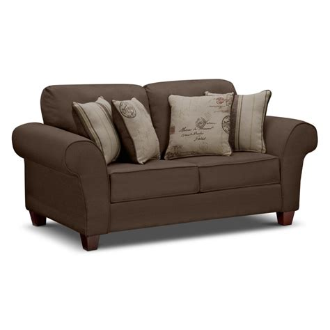 loveseat sleeper sofa sale sofa chair ikea sleeper sofa palmer twin sleeper s3net