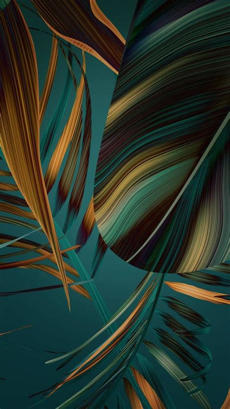 huawei mate  huawei wallpapers colorful wallpaper