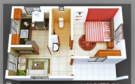 decorare ferestre living decoratiuni amenajari mobilier casa si gradina produse
