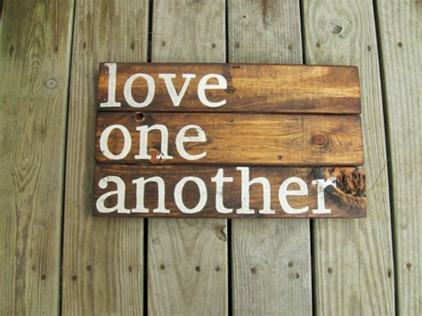 wood wall quotes rustic barn quotes quotesgram